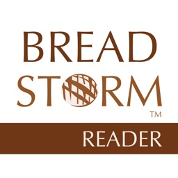 BreadStorm Reader