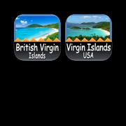 Virgin Islands Offline Bundle