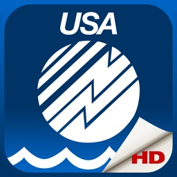 Boating USA HD