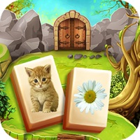 Codes for Mahjong Country Adventure - Tile Titan Match Game Hack