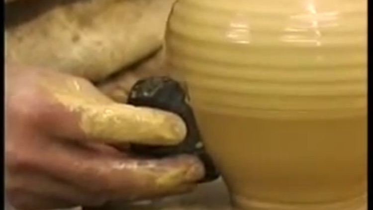 Pottery screenshot-4