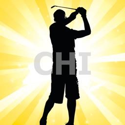 GolfDay Chicago
