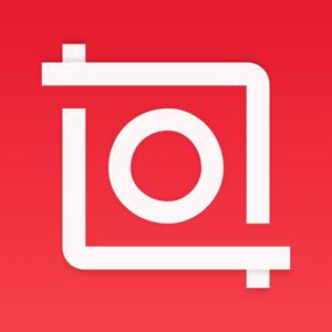 InShot Video Editor Music, No Crop, Cut Photo & Video app