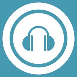 Radioholic - The BEST radio player!