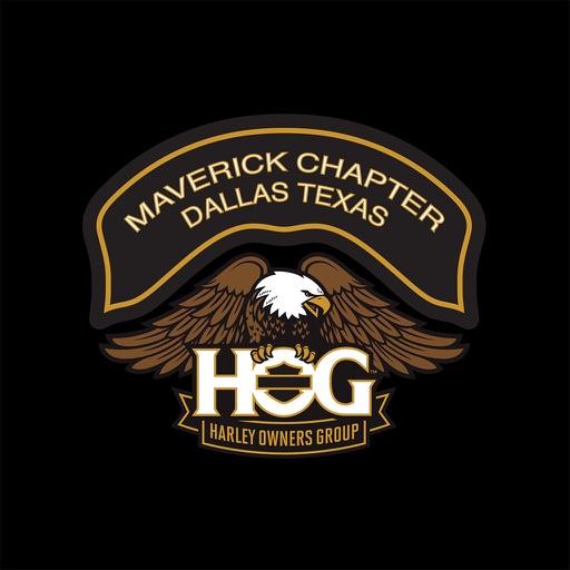 Maverick HOG