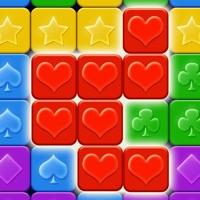 Codes for Pop Puzzle HD - Block Hexa Puzzle Games Offline Hack