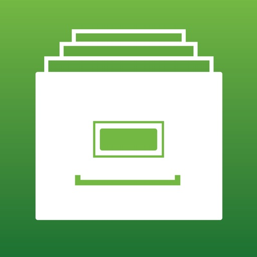 Documents Pro : File & PDF Viewer