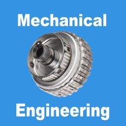 Mechanical Engineering Chapter Wise Quiz