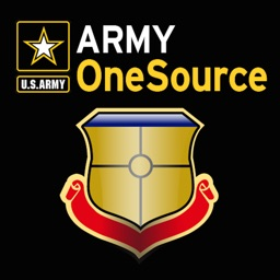 Army Family Action Plan Issue Search