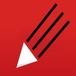 VideoNotebook