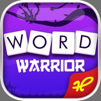 Codes for Word Warrior: Word Search Brain Game Hack