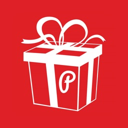 Prezzee - send and store eGift Cards