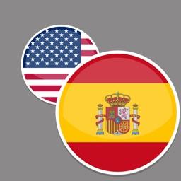 English to Spanish Translator - Spanish to English