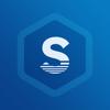 SuperPay - SuperText