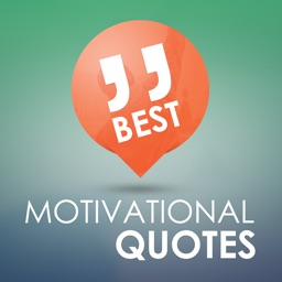 Inspirational & Motivational Quotes - Daily Quotes