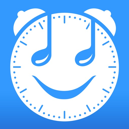 Smile Alarm ~ 10 Games to beat the morning snooze!