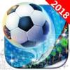 足球游戏点球达人体育经理单机2018