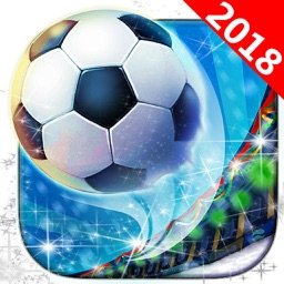 Penalty Kick Soccer Games 2018 Sports