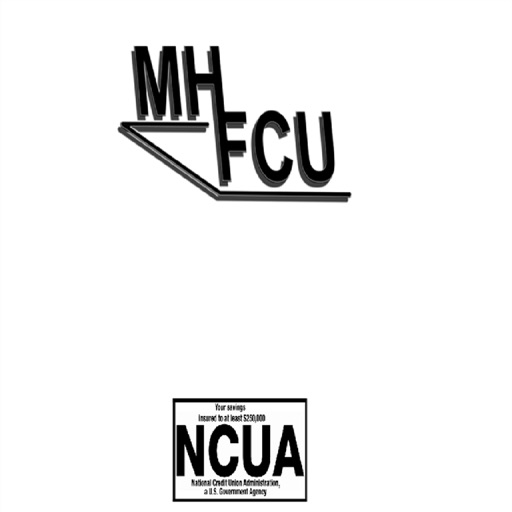 Mile High FCU Mobile