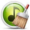 Tunes Cleaner - Leawo Software Co., Ltd.