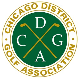 Chicago District Golf Association - My CDGA