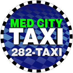 Med City Taxi of Rochester