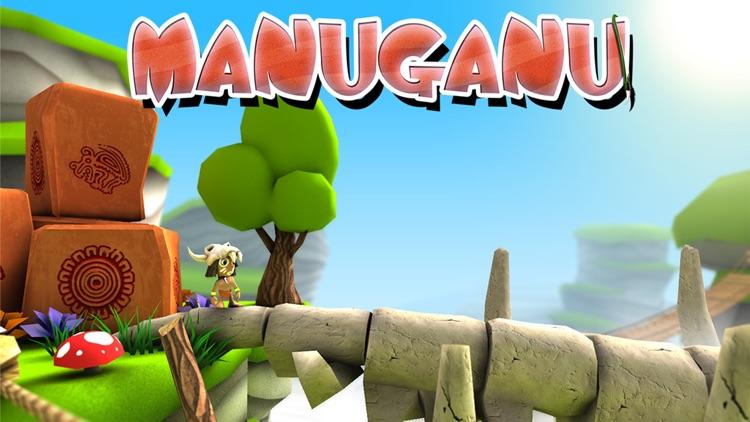 Manuganu screenshot-0