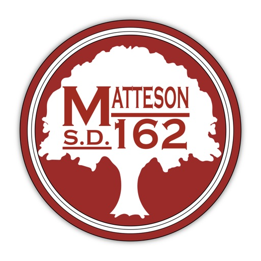 Matteson School District 162