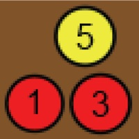 Codes for Collect Smaller Numbers Hack