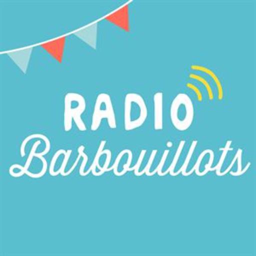 Radio enfants