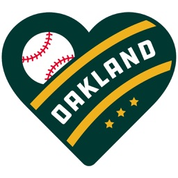 Oakland Baseball Louder Rewards