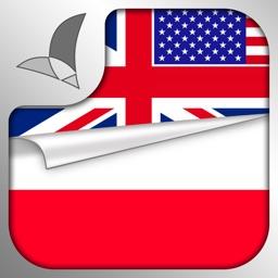 Learn POLISH Learn Speak POLISH Language Fast&Easy