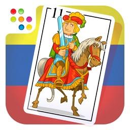 Truco Venezolano by Playspace