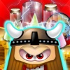 Royal ages of match - iPhoneアプリ
