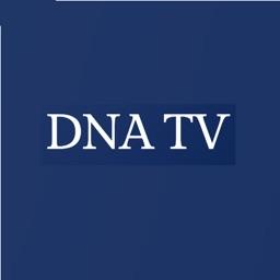 DNA TV 2017
