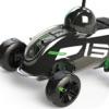 Rover Revolution Wireless Spy Vehicle