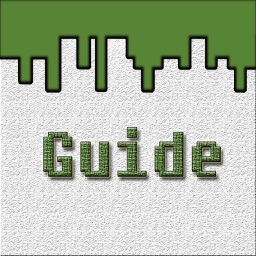 Complete Guide For Minecraft PE