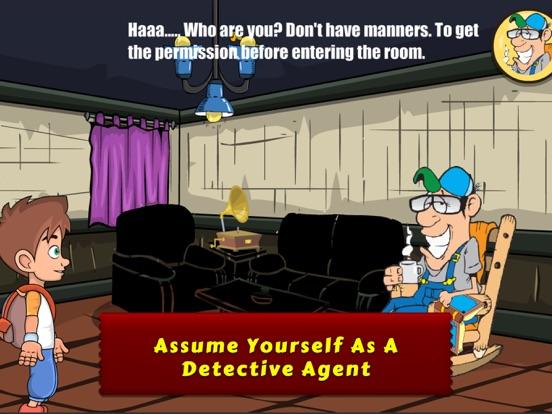 Murder mansion 2 escape games start a brain game app price drops screenshot 1 for murder mansion 2 escape games start a brain game solutioingenieria Images