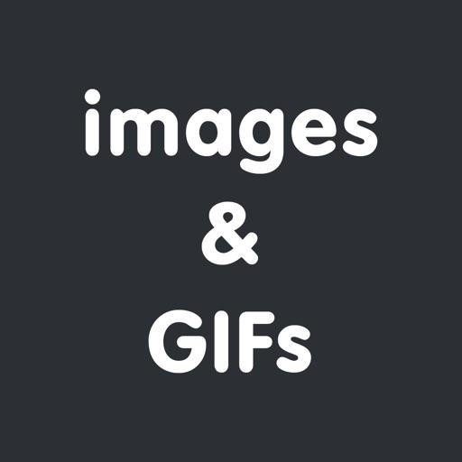 Img - Browser for Imgur
