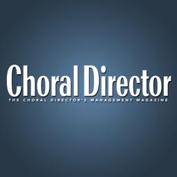 Choral Director HD