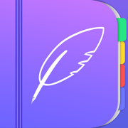 Planner Pro - Daily Calendar & Personal Organizer