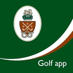 Drayton Park Golf Club - Tamworth
