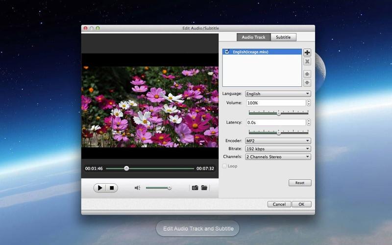 4Video DVD Creator - DVD刻录