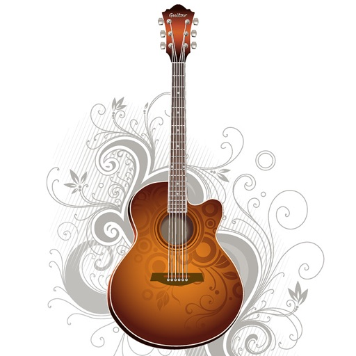 Guitar Family Trainer:Guitar,Bass,Ukulele,Mandolin