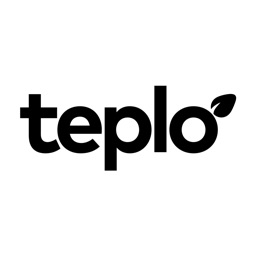 Teplo : 1st Smart Portable Tea Maker(Bottle)