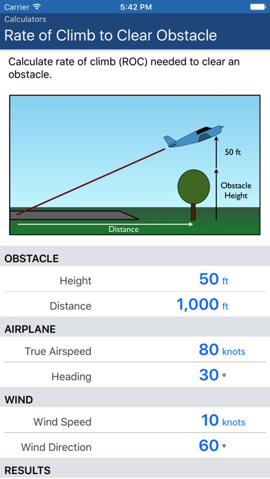 Airplane Flying Handbook review screenshots
