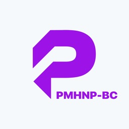 PMHNP Exam Prep 2017 Edition