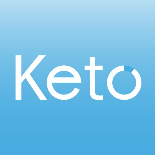 Keto diet tracker: low carb diet guide