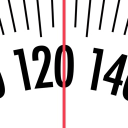 Weight Diary