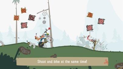 Screenshot #6 for Bike Club